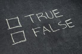 Post image for Busting the myths of setting up a business