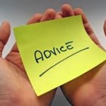 Post image for What to do with 'well meaning advice' from friends & family