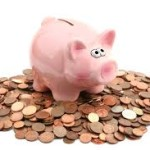 Post image for Are you losing pounds for the sake of saving pennies?
