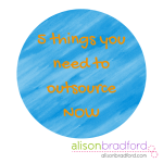 Post image for 5 areas you need to outsource right now!