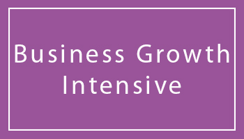 business growth intensive
